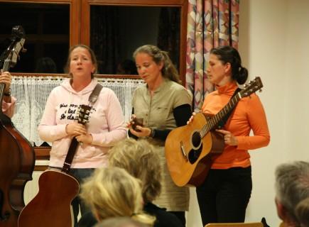 Oostenrijk 4 2008